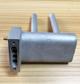 JBA kp007 甲醇机 排气管