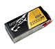 ACE 格氏 TATTU 22000mAh 22.2V 25C 聚合物锂电池 / 高压板