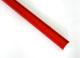 HIModel FM08-101A 深红色 热缩蒙皮 63.8cmx2米