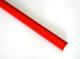 HIModel FM08-101B 鲜红色 热缩蒙皮 63.8cmx2米