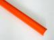 HIModel FM08-101D 桔红色 热缩蒙皮 63.8cmx2米