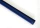 HIModel FM08-103A 深蓝色 热缩蒙皮 63.8cmx2米