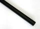HIModel FM08-105A 黑色 热缩蒙皮 63.8cmx2米