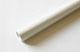 HIModel FM08-106A 白色 热缩蒙皮 63.8cmx2米