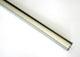 HIModel FM08-107B 亮丝银色 热缩蒙皮 63.8cmx2米