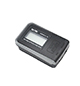 SKYRC GSM -015 GNSS测速计 / 内置锂电