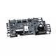 DJI 大疆 Phantom 4 Pro V2.0 精灵四专业版 右电调板