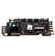 DJI 大疆 Phantom 4 Pro V2.0 精灵四专业版 左电调板