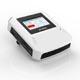 EV-PEAK AD3+ 平衡充电器 FPV充电器 无人机充电器 多功能充电器