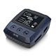 SKYRC 天空创新 B6 Lite 平衡充电器 220W 13A