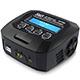 Skyrc AC 100-240V 多功能充电器 S65 / 65W 6A