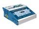 EV-PEAK 1-6S  300W 大功率触摸屏智能充电器  AR1