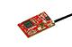 X-BOSS AC900 双模式接收机 / 支持S-FHSS, D16 non-EU, D16-LBT(AC 900 V2)
