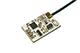 X-BOSS RX2A PRO 接收机 / 支持AFHDS2A 富斯协议遥控器