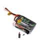 ACE 格氏 2S 磷酸铁锂 LIFE 遥控器 电池 FUTABA 发射机锂电