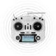 Frsky 睿思凯 ACCESS X7 遥控器 带 R9M2019 高频头 白色