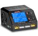 ULTRA POWER UP6 航模 锂电池 平衡充电器 放电器 2x200W