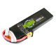 ACE 格氏 青训版 11.1V 2600mah 50C 3S锂电池 XT60插头