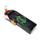ACE 格氏 青训版 11.1V 5200mah 3S 车用锂电池 XT60插头