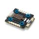 Hobbywing 好盈 XRotor Micro 40A(20x20) 6S 四合一  穿越机 电调
