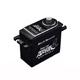 Power HD STORM-4 无刷 金属齿轮 数码舵机兼容FUTABA JR SAVOX