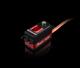 Power HD HD-1206TG 48g 7kg 0.06sec 漂移车 短身矮身 数码舵机 兼容FUTABA 7PX