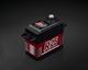 Power HD R25 25公斤 0.11秒高速 高性能 金属齿 高压 舵机