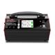 Ultra Power UP1200AC Plus 智能锂电池充电器(输入220V电压)中文版