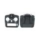 Frsky 睿思凯 X9D PLUS SE 2019 遥控器原装外壳 前后壳(碳纤黑色)