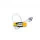 Frsky 睿思凯  FAS100S 电流传感器 测量 0-100A电流