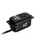 Power HD D12 漂移车 短身舵机 樱花 D5 D5S D5M MST RRX RMX 2.0S